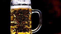 Роскачество не нашло в России «порошкового пива»