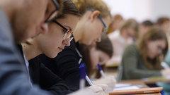 Ученые выяснили, как улучшить работу памяти во время экзаменов