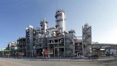 Комплекс по производству минудобрений может появиться в Курской области