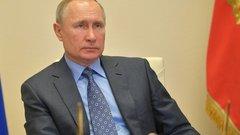 «Эпидемия рушит ослепительный образ путинского храма, который он воздвиг и завещает стране» - политолог