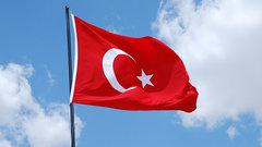 Турция готовится к дефолту - Зотин