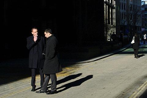 Убийство гомосексуалиста краснодарский край