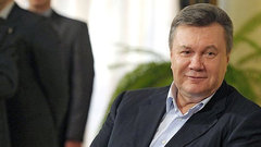 Экс-охранник Януковича заявил о попытках убить его в 2014 году