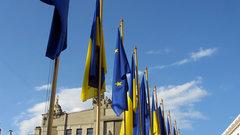На Украине предложили двигаться к демократии через диктатуру