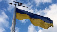 Эксперт объяснил, почему Украина согласится на любые условия МВФ