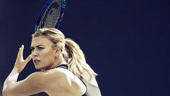 «Теннис, прощай»: Мария Шарапова объявила озавершении карьеры