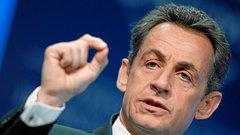 Французский бизнесмен расказал, как Саркози получал деньги из Ливии