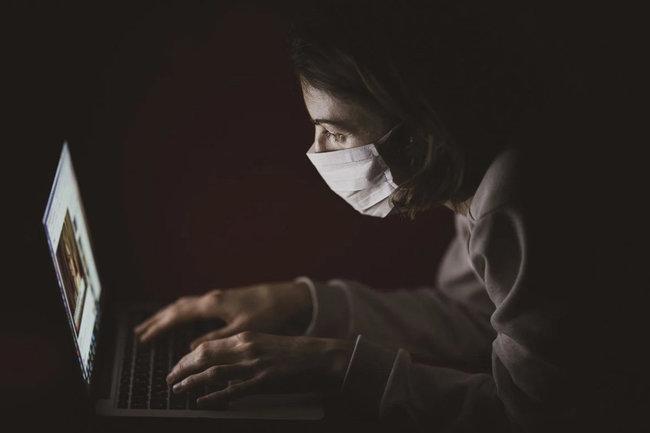 Ипохондрия пациент страх маска