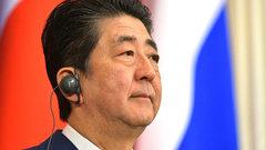 Утром Курилы – вечером договор: Абэ уточнил позицию в переговорах с Россией
