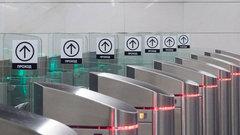«Бутово с его метро – это огромное открытие»: Баронова о протестах москвичей