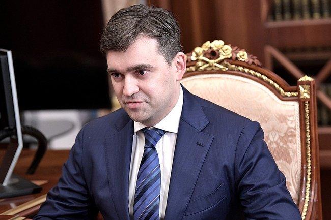 Станислав Воскресенский