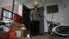 Почти каждая третья семья в России готова переехать в арендное жилье