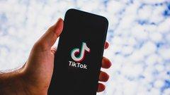 Администрация Курской области создала аккаунт в TikTok