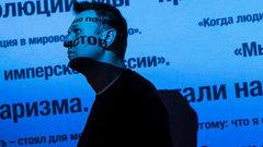 «Вокруг Навального сгущается атмосфера» — мнение