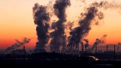 В трех граничащих с РФ странах в воздухе обнаружен йод-131
