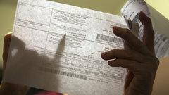 Своевременную оплату услуг ЖКХ могут начать поощрять скидкой 5%