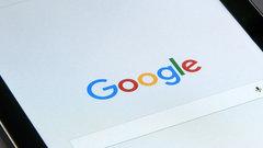 Роскомнадзор заставил Google фильтровать запрещенный контент