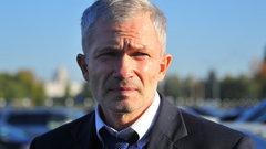 Суд восстановил Трунова в статусе адвоката