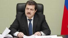 Руководство Крыма ответило на обещание Киева дать «Меджлису» места в крымском парламенте