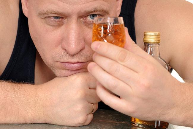 контролируемый алкоголизм