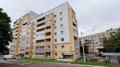 Во Владимире начался конкурс на лучший дом 2021 года