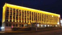 В Кировской области режим ограничений продлили до 24 июля