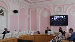 До конца года в Омске может появиться еще один Почетный гражданин