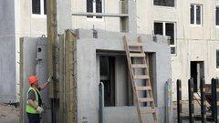 В Суоярви и Пиндушах построят дома для жильцов из аварийного фонда