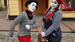 В Ярославле открылась Всероссийская актерская биржа