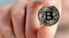 Криптовалюты не угрожают мировой финансовой стабильности