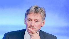 Песков отреагировал на слова Макаревича о «злобных дебилах»