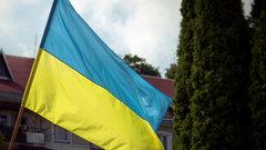 Украину призвали начать модернизацию своей энергетической системы