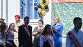 В Краснодаре слабовидящие дети впервые будут сдавать ЕГЭ на общих основаниях