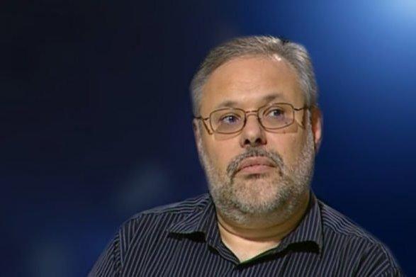 Хазин: «В России началась операция по замене власти»