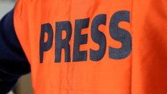 «Репортеры без границ» встревожены ситуацией в РФ