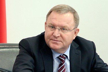 Евгений Жирков