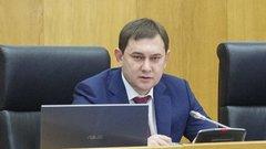 В Воронежской областной думе появится «Час муниципальной власти»