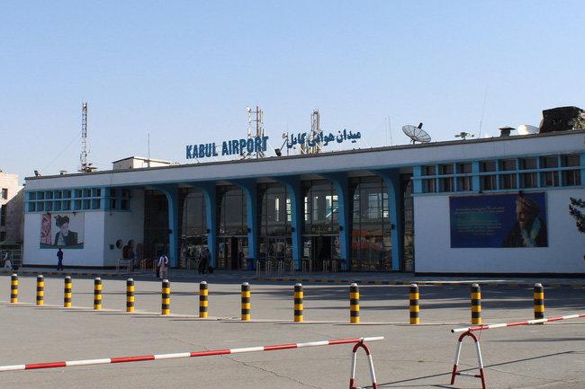 Талибы попытались убить руководителя Пентагона при обстреле аэропорта Кабула