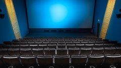 Фонд кино будет самостоятельно управлять системой сведений опоказах
