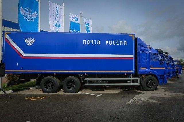 Глава «Почты России» купил «особняк Тюдоров» за1млрд рублей