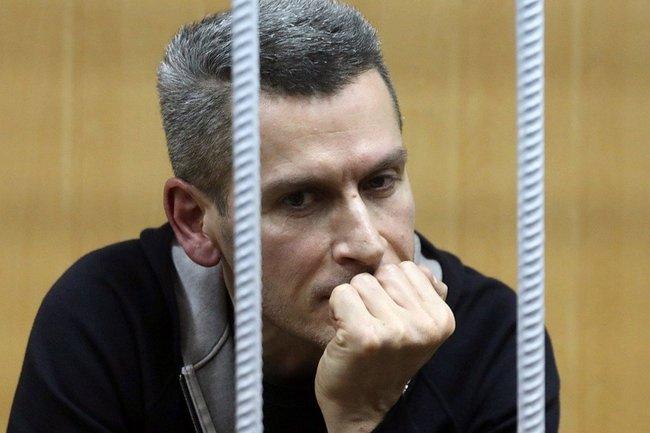 Московский суд арестовал валютные средства совладельцев «Суммы»
