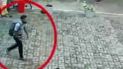 Теракты наШри-Ланке могли стать «местью заКрайстчерч»