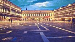 В Венеции хотят брать плату за вход в город