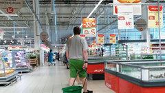 Просроченные инекачественные товары: начто жалуются потребители вРФ