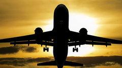 За дебош на борту самолета задержана жительница Якутии