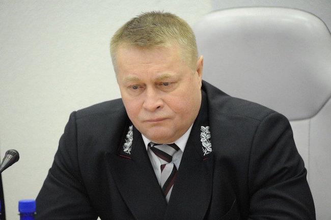 Валерия Фомин