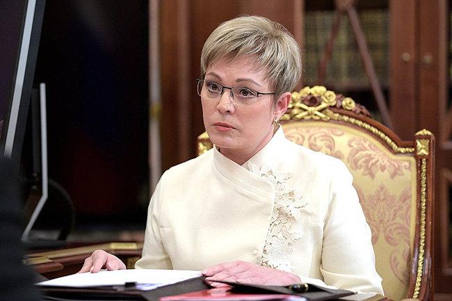 Губернатор Мурманской области: Дорогу к освоению Арктики осилит идущий