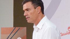 Власти Испании готовы перезахоронить останки Франко