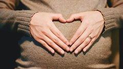 Стало известно, сколько получат жители Прикамья за рождение третьего ребенка