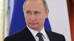 Путин: предназначенный для Польши газ можно продавать другим партнерам
